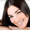 Up to 75% Off Teeth Whitening
