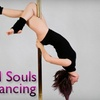 Up to 53% Off Pole-Dancing Classes