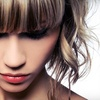 64% Off Hair Services by Master Stylist