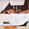 62% Off Introductory Sewing Class at Moore's Sewing