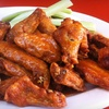 Up to 55% Off American Fare at Anthony's Chicken & Grill in Hightstown