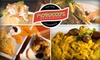 Morocco's Restaurant - Downtown San Jose: $20 for $40 Worth of Flavorful Cuisine at Morocco's Restaurant