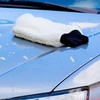 Up to 59% Off Car Washes in Roseville