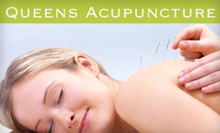 Queens Acupuncture - Queens Acupuncture in Jackson Heights