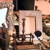 World Wide Antique Show - North Washington: $8 for Three-Day Antique-Show Outing for Two at World Wide Antique Show ($16 Value)