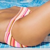 58% Off Cellulite Treatments in Brentwood