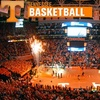 $5 for Men's Tennessee Basketball Ticket