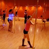 74% Off Women's Only Fitness Classes