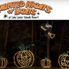 Up to 52% Off Haunted Driving Tour