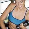 61% Off Group Personal Training in Moore