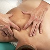 Up to 62% Off Massage in Scottsdale
