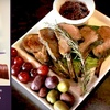 Half Off at The Grape Wine Bar & Bistro