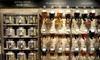 Oil & Vinegar - Bellevue: 500 ml of Oil or Vinegar (Up to $38.95 Value)