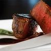 Half Off Steak and Sushi at Jordans 8