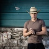 Dustin Lynch — Up to 28% Off Country Concert