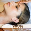 Up to 59% Off Massage or Facial