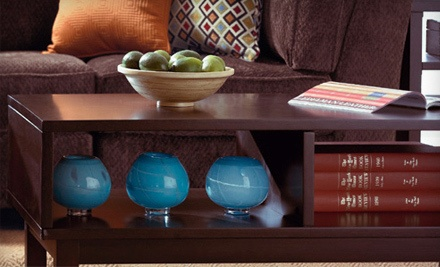 $200 Groupon to Discovery Furniture - Discovery Furniture in Lawrence