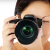 Up to 75% Off Lessons at Joel Archer Photography