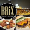60% Off at BRiX Restaurant and Lounge