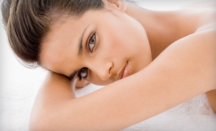 1 Day of Unlimited Spa Services (a $99 value) - Planet Beach Contempo Spa in Waterloo