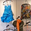 Half Off Women's Apparel at That Boutique
