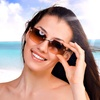 Up to 61% Off from Mobile Spray Tanning By Lisa