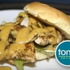 Up to 57% Off at Tonic Bar & Grill