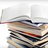 65% Off The Iris Organization Speed-Reading Class