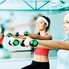51% Off Personal Training Sessions