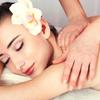 79% Off Healing Massage
