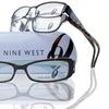 Nine West Women's Optical Frames