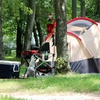 Up to 53% Off Campsite