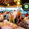 55% Off at Beachside Seafood