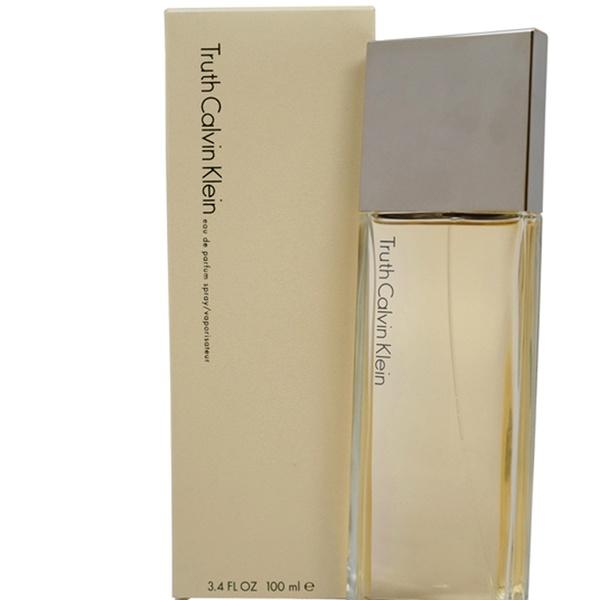 4374bc4da0 Calvin Klein Fragrances | Groupon Goods