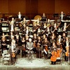 Tucson Symphony Orchestra – Up to 51% Off Concert