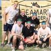 Up to 58% Off 5K Mud Run