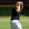 65% Off Golf Lesson
