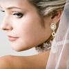 Half Off Bridal-Extravaganza Admission
