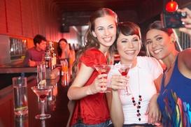Best Bartenders Fl Inc.: Bartending Certification Course at Best Bartenders FL Inc. (42% Off)