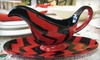 Up to 51% Off Pottery Sessions in Wisconsin Dells