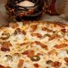 Half Off Italian Fare at Rosati's Pizza in Garland