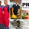 PREP Kitchen Essentials - Seal Beach: $125 for Kids' Cooking Camp at Prep Kitchen Essentials ($250 Value). Two Sessions Available.