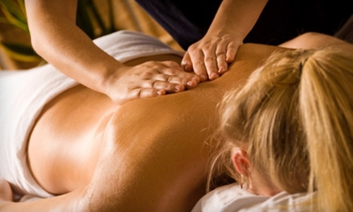 Fisher Chiropractic Wellness Center - Trussville: $35 for Chiropractic Consultation, Exam, X-rays, and 30-Minute Massage at Fisher Chiropractic Wellness Center (Up to $275 Value)