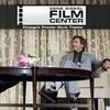 Half Off First-Time Gene Siskel Film Center Membership