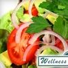 Half Off Prepared Meals in Worthington