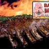 52% Off at Bart's Bar-B-Que in Dickson