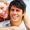 78% Off Laser Hair Restoration