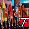 Up to 60% Off Fare at The Foundation Bar