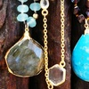 Half Off Designer Jewelry in Santa Monica