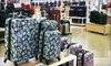 Travel Outfitters - Multiple Locations: $25 for $50 Worth of Luggage and Travel Accessories at Travel Outfitters